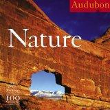 Audubon Nature Calendar 2007
