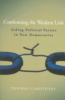 Confronting the Weakest Link