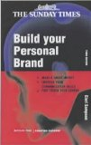 Build your personal ...