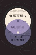 The Black Album with...