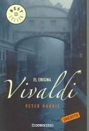 Enigma Vivaldi, El