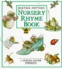 Beatrix Potter's Nursery Rhyme Book