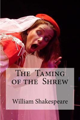 The Taming of the Sh...