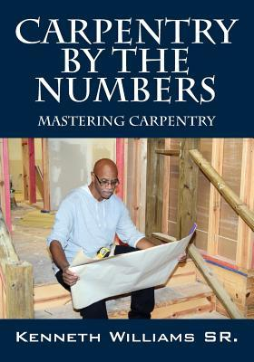 Carpentry by the Numbers