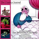 The Comics Journal Special Edition