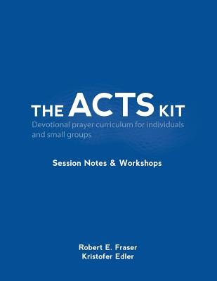 The ACTS Kit