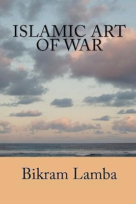 Islamic Art of War