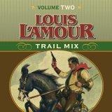 Louis L'Amour Trail Mix