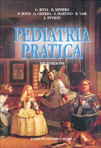Pediatria pratica