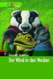 Wind in den Weiden. GEOlino Bibliothek 07