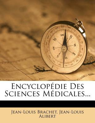 Encyclopedie Des Sci...