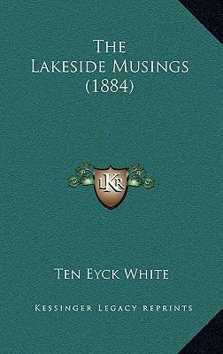 The Lakeside Musings (1884)