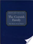 The Cornish Family