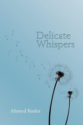 Delicate Whispers