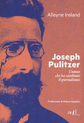 Joseph Pulitzer