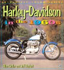 Harley-Davidson in t...
