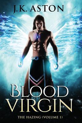 Blood Virgin