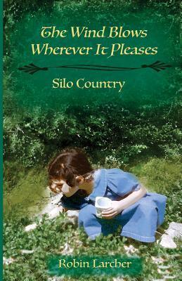 Silo Country