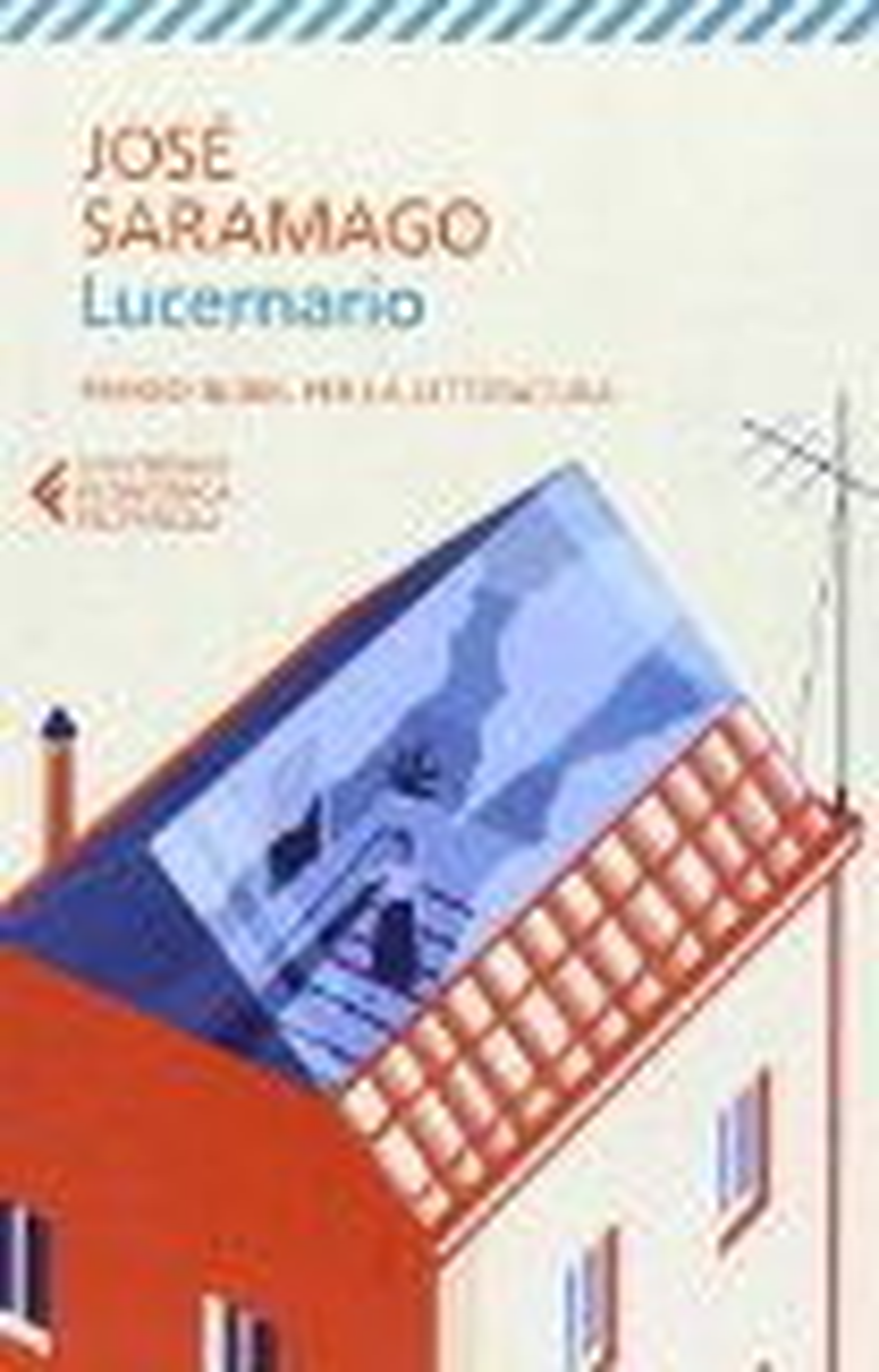 Più riguardo a Lucernaio