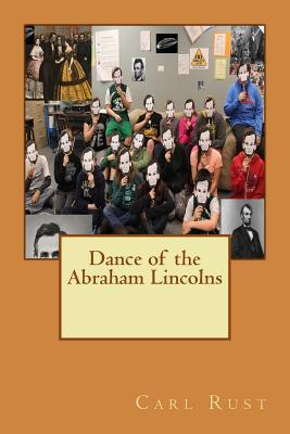 Dance of the Abraham Lincolns
