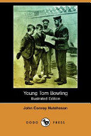 Young Tom Bowling (Illustrated Edition) (Dodo Press)