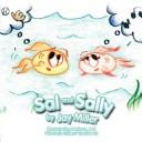 Sal and Sally