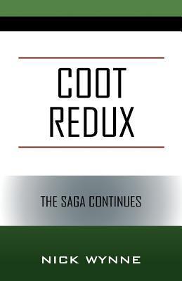 Coot Redux