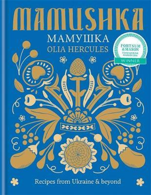 Mamoushka