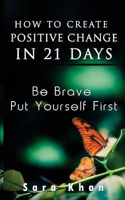 How To Create Positi...