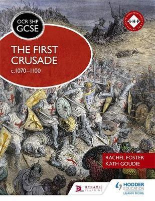 OCR GCSE History SHP