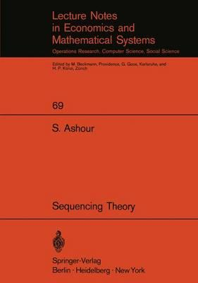 Sequencing Theory