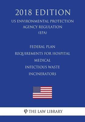 Federal Plan Require...