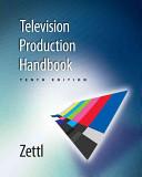 Television Productio...