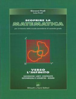 Scoprire la matematica