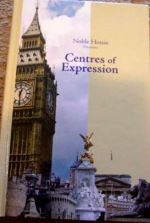 Centres of Expression