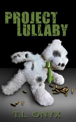 Project Lullaby