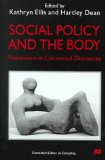 Social Policy and th...