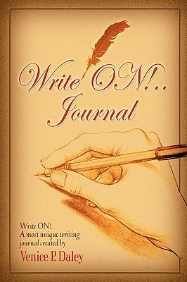 Write On!......Journal