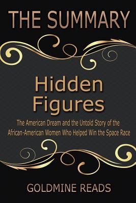 The Summary of Hidden Figures