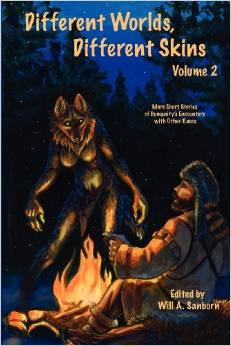 Different Wolrds, Different Skins, Vol. 2