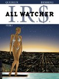 IRS All Watcher, Tome 3