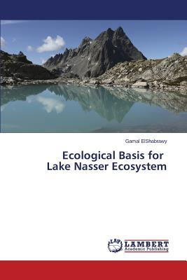 Ecological Basis for   Lake Nasser Ecosystem