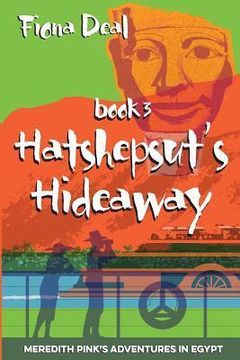 Hatshepsut's Hideaway
