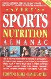 Avery's Sports Nutrition Almanac