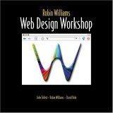 Robin Williams Web D...