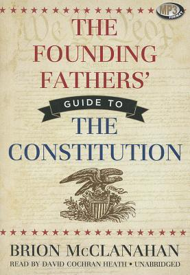 The Founding Fathers...