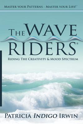 The Wave Riders