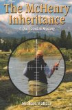 The McHenry Inheritance
