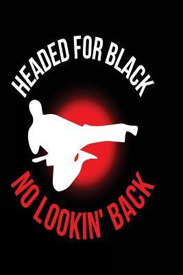 Headed for Black No ...