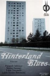 Hinterland Blues